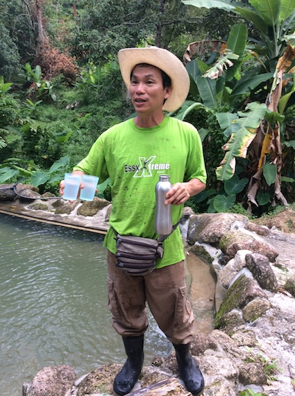 Green Acres Penang